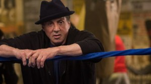 stallone_creed