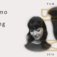 Miklos Jancso e Anna Karina. Per i cinefili basterebbero questi due nomi per rendere imperdibile il 34° Bergamo Film Meeting in calendario dal 5 al 13 marzo, un festival che […]