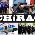 """""""Lisistrata"""" di Aristofane a ritmo di hip hop nella Chicago di inizio secolo nella quale è facile morire colpiti da armi da fuoco. Nella città dell'Illinois sono morte, tra il […]"""