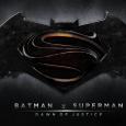 Il nuovo film di Zack Snyderdeve essere visto indipendentemente dalle remore che lo spettatore può riservarsi in merito al filone narrativo delineato dalla produzione o da alcune imprecisioni del prodotto […]