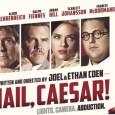 Ave, Cesare!di Joel ed Ethan Coen, che ha inaugurato la Berlinale, è un film alla Coen, autori capaci di essere terribilmente seri e insieme terribilmente dissacranti e ilari. Il film […]