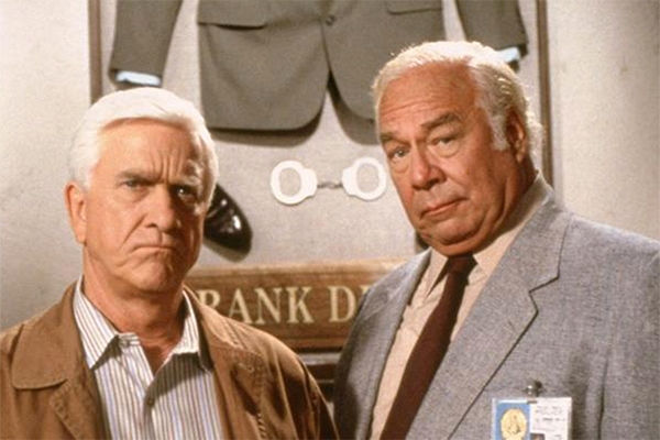george kennedy movies - photo #5