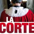 E' un giudice a due cifre Xavier Racine (Fabrice Luchini). Quando condanna, non scende sotto i dieci anni. Presidente della Corte d'Assise di Saint-Omer, paese non lontano da Calais, nonostante […]