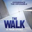 The Walk è il classico esempio di come a volte la realtà possa superare anche la più assurda delle fantasie: infatti pur essendo una storia vera, da cui nel 2008 […]