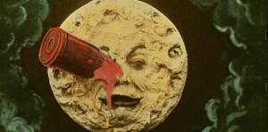 viaggio-sulla-luna-perche-restaurare