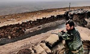 1240457_Peshmerga