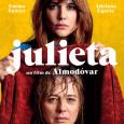 Almodóvarapproda al cinema con Julieta, ex-concorrente per la Palme d'Or 2016. Ispirato a tre racconti di Alice Munro, Julieta è un melodramma iper-musicato: pochi i paradossi narrativi tipici di Almodóvar […]