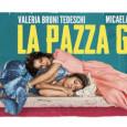 Presentatonella sezione Quinzaine des Réalisateurs al Festival di Cannes 2016, La Pazza Gioia è il dodicesimo lungometraggio per Paolo Virzì, che dopo i toni thriller de IlCapitale Umano, torna a […]
