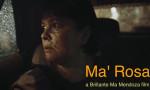 La nostra esperienza a Cannes si conclude con la visione del film filippino Ma' Rosa, diretto da Brillante Mendoza e ritenuto dalla critica italiana uno dei migliori candidati alla Palma […]