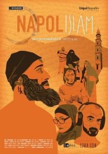 Napolism-5-giugno