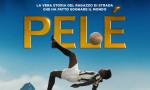 Edson Arantes Do Nascimento, altrimenti conosciuto come Pelé: una vera e propria leggenda. Il calciatore che portò la Nazionale brasiliana, all'età di 17 anni, alla prima vittoria dei Mondiali (1958). […]
