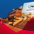 Una buona e rassicurante, ma forse per qualcuno ripetitiva, commedia romantica firmata Woody Allen inaugura stasera il 69° Festival di Cannes. Una kermesse che si apre all'insegna della pioggia, dell'evacuazione […]