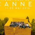 Il 69° Festival del cinema di Cannes è alle porte. Cinequanon Online si prepara a seguire la kermesse con due inviati. Ma la novità di quest'anno sarà la partecipazione di […]