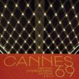 La line up del Festival di Cannes 2016 sembrava ormai definita, solida, indelebile. Ieri, a ciel sereno, una menzione speciale last minute, Peshmerga, del filosofo Bernard-Henri Lévy. I peshmerga, di […]