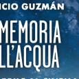 Arriva in Italia con il titolo La memoria dell'acquaEl boton de nacar(Il bottone di perla) ultima fatica del settantatrennePatricio Guzman e Orso d'Argento a Berlino nel 2015. Il grande regista […]