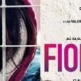 Lo dico subito, Fiore è un film bellissimo. Presentato alla Quinzaine des réalisateurs di Cannes sarà in sala in Italia dal 25 maggio. Daphne è la protagonista (l'esordiente Daphne Scoccia), […]