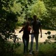 Le Parc del francese Damien Manivel, presentato da ACID alla sala Alexandre III, è stato il film inaugurale della nostra esperienza a Cannes; alla proiezione, la prima nazionale, hanno assistito […]
