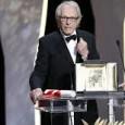 Dieci anni dopo Il vento che accarezza l'erba, la Palma d'oro del Festival di Cannes va di nuovo a Ken Loach. A consegnargliela un Mel Gibson con barba, che affiancato […]