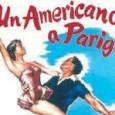 Annoverato dall'American Film Institute tra i cento film americani più importanti della storia, Un americano a Parigi torna restaurato nelle sale italiane il 9 giugno, a distanza di 65 anni […]