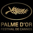 L'ultimo giorno di proiezioni vivacizza il Festival di Cannes e complica i pronostici in vista della premiazione di domani sera. Con The Salesman l'iraniano Asghar Farhadi conferma di essere un […]