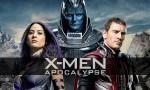 Sta finalmente per uscire nelle sale italiane, in anticipo rispetto gli USA, il tanto attesoX-Men: Apocalisse, nuovo film della saga X-Men, iniziata nel 2000 e ripresa in mano nel 2014 […]