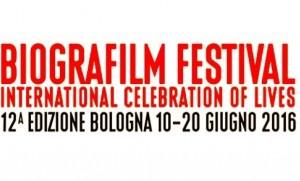 biografilmfestival1