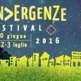 Da giovedì 30 giugno a domenica 3 luglio torna a Varese Convergenze Festival, 4 giorni di concerti, proiezioni e spettacoli organizzata dall'omonima rete di associazioni culturali varesine. Dopo il successo […]