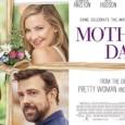 Jennifer Aniston, Kate Hudson, Julia Roberts e Jason Sudeikis sono gli interpreti di Mother's day, commedia d'intrattenimento sulla festa della mamma. Girata interamente ad Atlanta, in Georgia, mostra l'intreccio di […]
