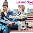 Dopo un giro di festival come Toronto, Sundance e Berlinale arriva finalmente in Italia il nuovo film di Rebecca Miller che si potrà vedere nelle sale italiane il 30 giugno […]