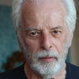 Dopo l'annuncio dell'omaggio al regista e produttore americanoRoger Corman un altro prestigioso nome si aggiunge alle presenze previste a Locarno per la 69a edizione del Festival Internazionale del Cinema.Il cineastaAlejandro […]