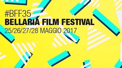 Si aprono il 1° novembre 2016 le iscrizioni ai concorsi del 35°Bellaria Film Festival, manifestazione promossa dal Comune di Bellaria Igea Marina col sostegno del Ministero dei beni e delle […]