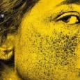 Mancano pochi giorni all'avvio della 69° edizione del Festival Internazionale del Film di Locarno (3 – 13 agosto). Un festival che il direttore artistico Carlo Chatrian ha deciso di dedicareai […]