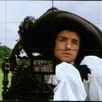 The landscape contract èil titolo di una conferenza di Peter Greenaway tenutasi il 18 luglio scorso al Teatro Sociale di Como in apertura del LakeComo film festival, dedicato al paesaggio. […]