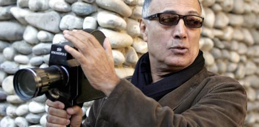 Spazio Oberdan di Milano dedica due settimane al cinema iraniano con due proposte imperdibili. Un omaggio al maestro Abbas Kiarostami, recentemente scomparso, e la programmazione di quattro nuove proposte, quattro […]
