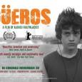C'era una volta un musicista messicano, Epigmenio Cruz, che si racconta avesse fatto piangere addirittura Bob Dylan. A Città del Messico, nel 1999, c'è un adolescente, Tomàs, che nel suo […]