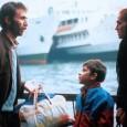 Journey of Hope, Oscar al miglior film straniero nel lontano '91, pellicola politica di rara bellezza, finestra aperta su uno squarcio di storia. É giusto definire con questi termini Joruney […]