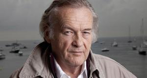 Jerzy-Skolimowski