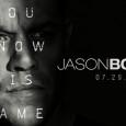 Bourne, il perfetto esempio di quanto succede a voler portare ciecamente avanti una saga che ha già toccato il suo apice e che avrebbe – e sottolineamo avrebbe – già […]