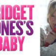 Bridget è in dolce attesa, il titolo è trasparente. Chi non ricorda la rivoluzione sociale che scatenò questa sbadata londinese nel 2001, scrivendo un diario tanto imbarazzante quanto genuino? Questa […]