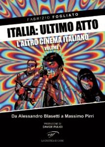 italia-ultimo-atto