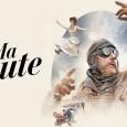 Al nome Bruno Dumont cosa associate? Forse L'humanité? L'età inquieta (La vie de Jésus)? Film spietati che distillavano crudelmente i sapori più amari della vita. Qualcuno ricorderàFlandres, premiato come i […]