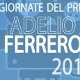 Importanti ospiti del mondo del cinema, della televisione e della critica, si avvicenderanno ad Alessandria dal 20 al 22 ottobre per leGiornate del Premio Adelio Ferrero 2016. Emilio D'Alessandro (assistente […]