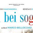 Lo dico subito, è il miglior Bellocchio degli ultimi anni, con questo film torna ai vertici del 2006, l'anno in cui uscirono il bellissimo Il regista di matrimoni e la […]