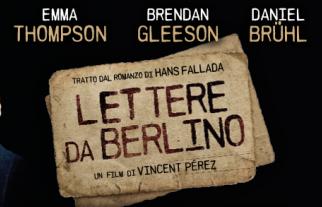 lettere da berlino - photo #23