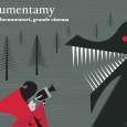 Torna DocumentaMy, rassegna autunnale organizzata da Filmstudio 90 all'interno della manifestazione Un posto nel mondo. Un weekend dedicato al documentario con quattro film destinati non solo ad un pubblico cinefilo: […]