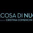 Cristina Comencini non è né sarà mai una grande regista, e resta semmai ciò che è consustanziale alla sua natura, una figlia d'arte, più sofisticata di certe, meno consapevole di […]