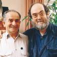 In occasione delleGiornate del premioAdelio Ferrero 2016 tenutesi ad Alessandria lo scorso 22 ottobre, fra i tanti ospiti spicca la figura di Emilio D'Alessandro, assistente personale di Stanley Kubrick per […]