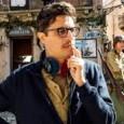 Lo scorso 27 ottobre Pif è stato invitato dal Cinema Anteo di Milano per tenere una conferenza aperta al pubblico in occasione dell'uscita del suo nuovo film In guerra per […]