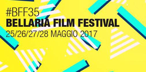 È aperto il bando di concorso per il 35° Bellaria Film Festival, storico appuntamento con il cinema del reale, promosso dal Comune di Bellaria Igea Marina con il sostegno della […]