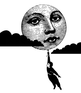 Logo-Filmstudio-90-262x300